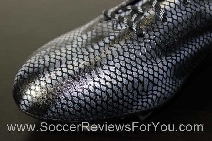 adidas F50 adiZero 2015 Review - Soccer Reviews For You