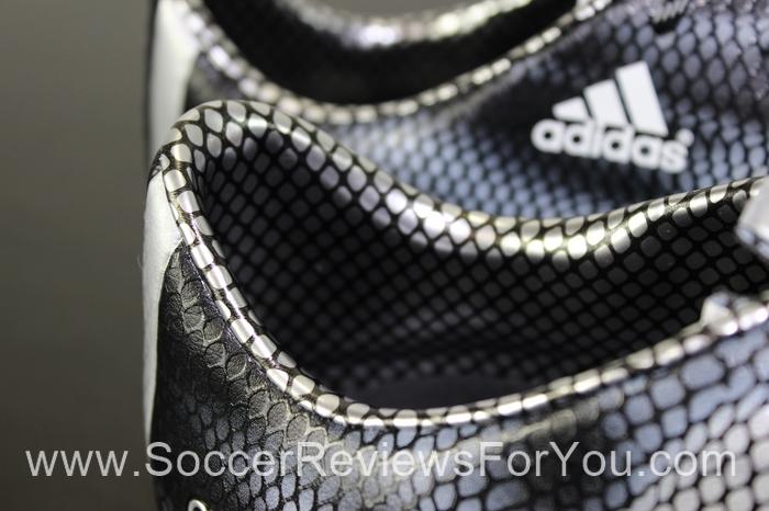 adidas F50 adizero 2015 black (9)