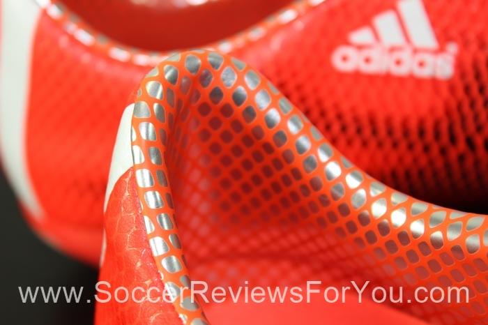 adidas F50 adizero 2015 solar red (13)