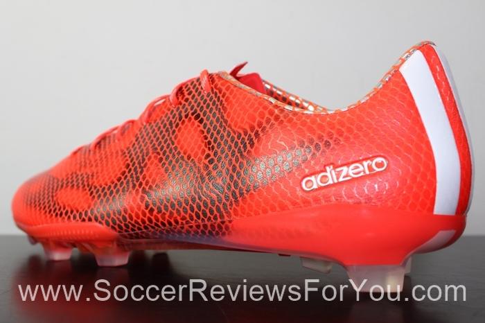 adidas F50 adizero 2015 solar red (15)