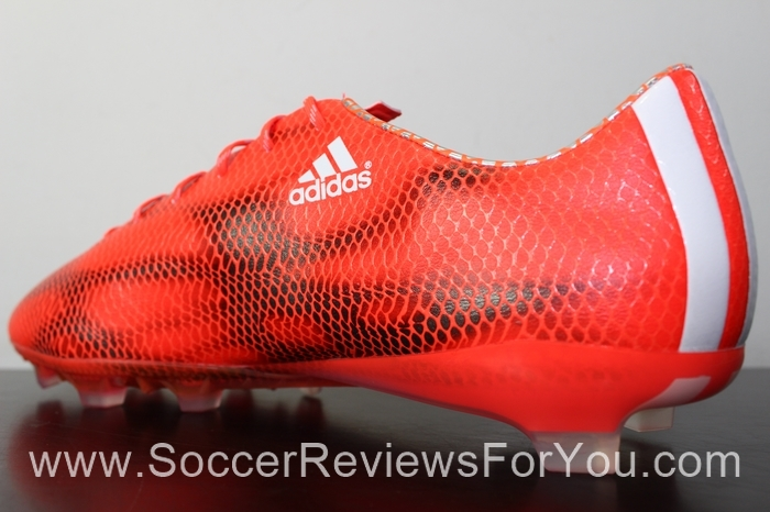 adidas F50 adizero 2015 solar red (16)