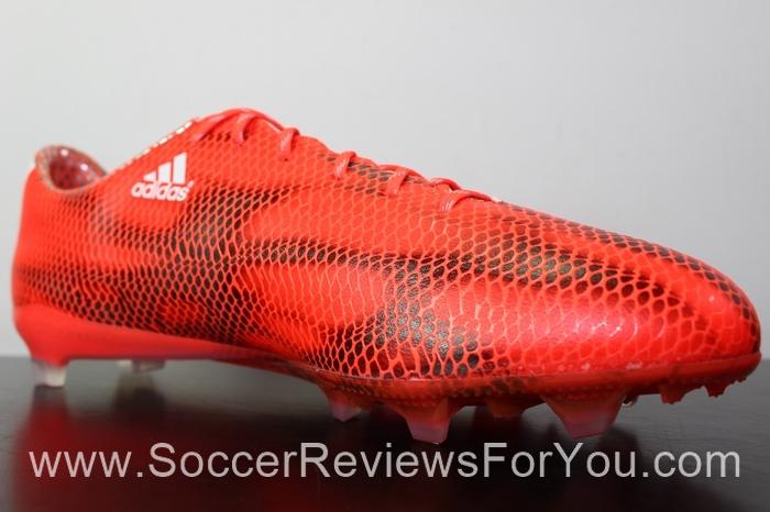 adidas F50 adizero 2015 solar red (18)
