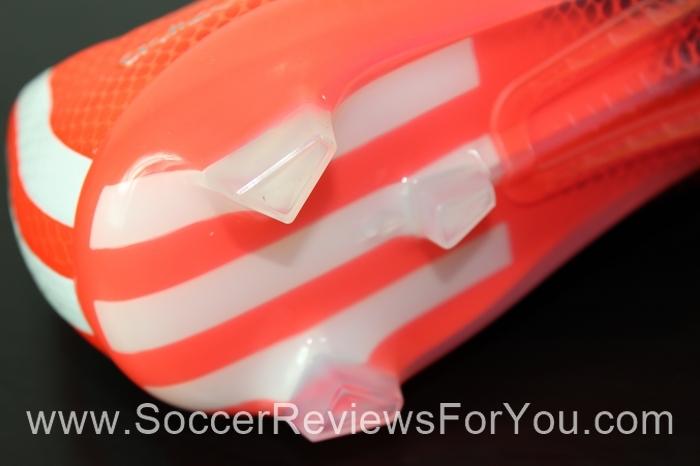 adidas F50 adizero 2015 solar red (20)