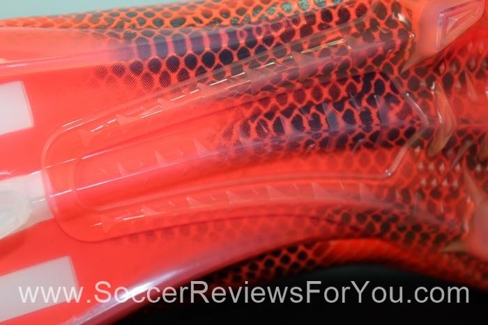 adidas F50 adizero 2015 solar red (22)