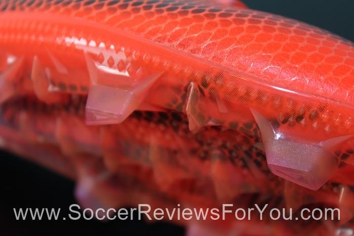adidas F50 adizero 2015 solar red (24)