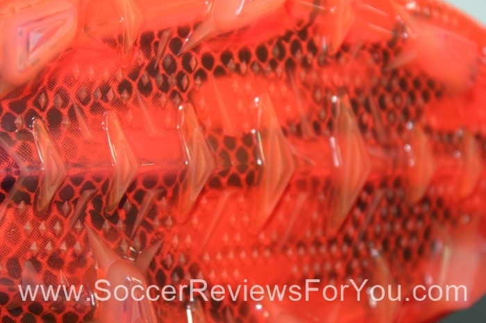 adidas F50 adizero 2015 solar red (25)