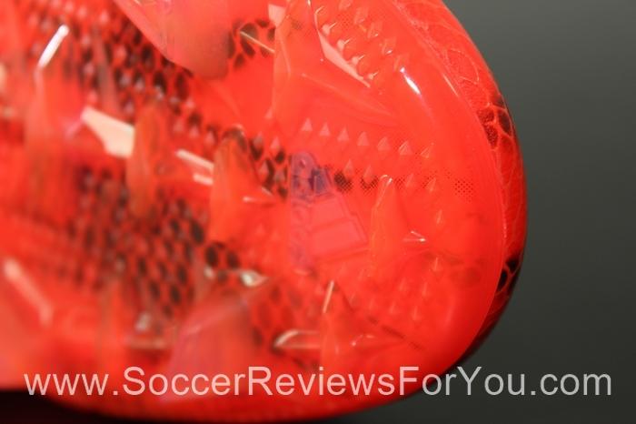 adidas F50 adizero 2015 solar red (26)