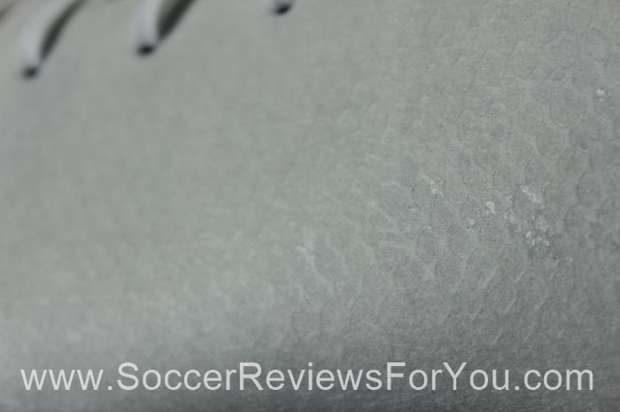 adidas F50 adizero No Dye (7)