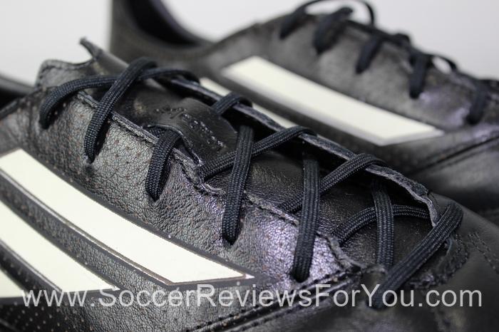adidas F50 adiZero K-Leather Limited Edition Soccer/Football Boots