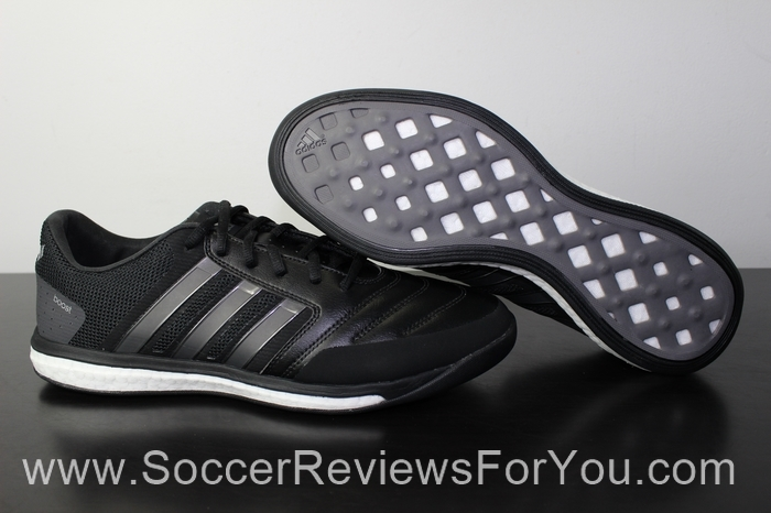 115ca2ee19b ... adidas boost indoor soccer shoes