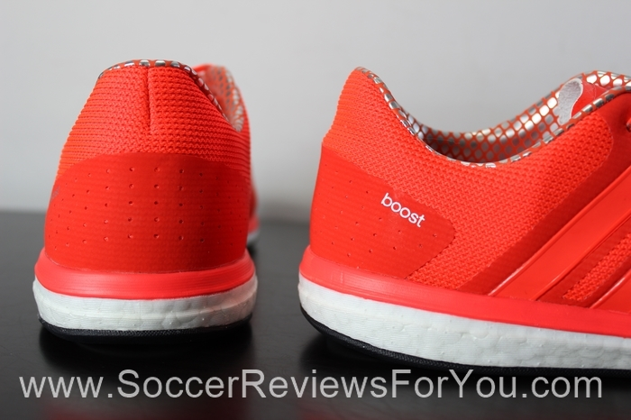 adidas Freefootball Boost Red (11).JPG
