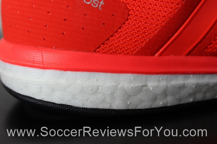adidas Freefootball Boost Red (12).JPG