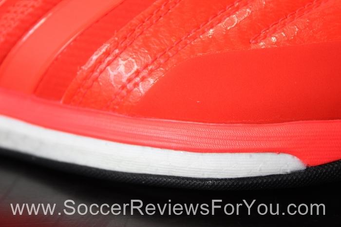 adidas Freefootball Boost Red (13).JPG