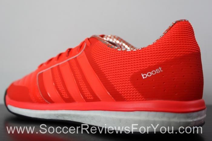 adidas Freefootball Boost Red (14).JPG