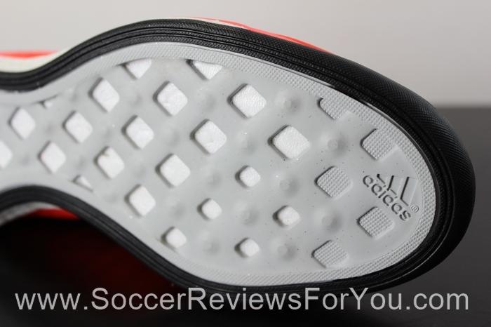 adidas Freefootball Boost Red (21).JPG
