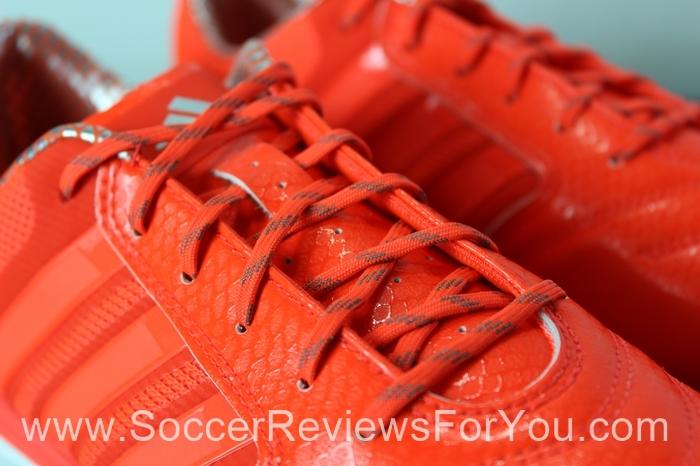 adidas Freefootball Boost Red (8).JPG
