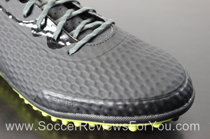 adidas Freefootball Crazyquick Soccer/Football Trainers