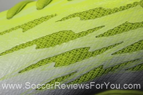 adidas Freefootball Speedtrick Hunt Pack Indoor/Futsal Shoes