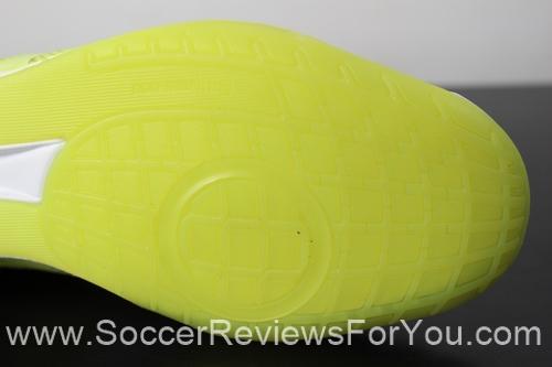 adidas Freefootball Topsala Hunt Pack Indoor/Futsal Shoes