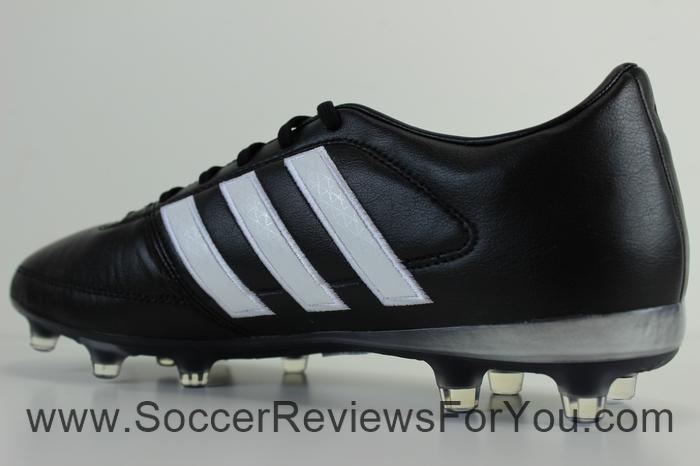 adidas Gloro 16.1 Black (11)