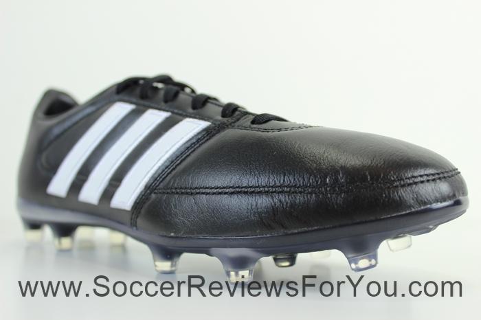 adidas Gloro 16.1 Black (12)