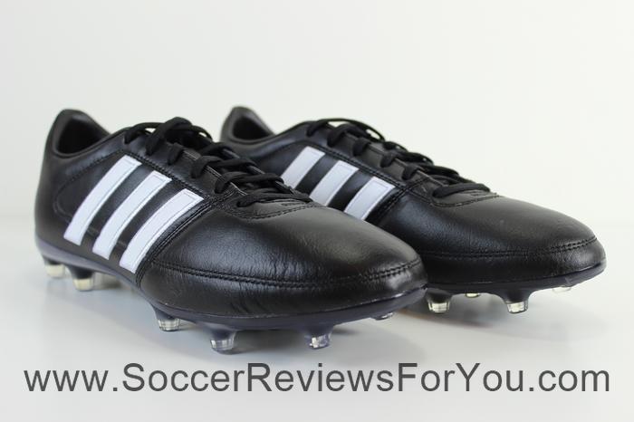 adidas Gloro 16.1 Black (2)