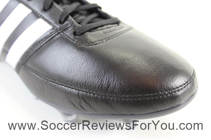 adidas Gloro 16.1 Black (5)
