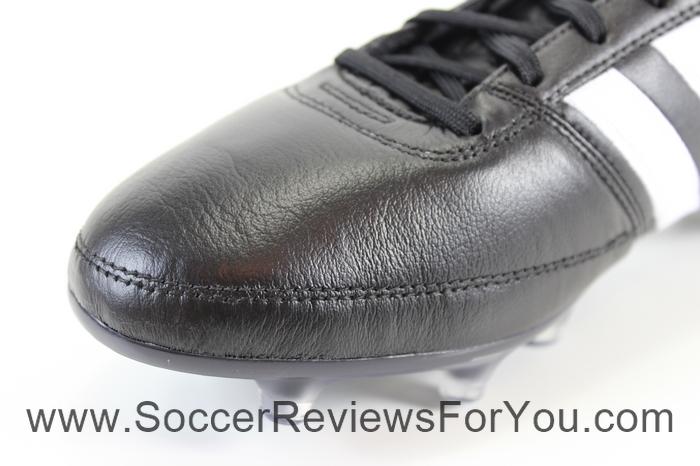 adidas Gloro 16.1 Black (6)