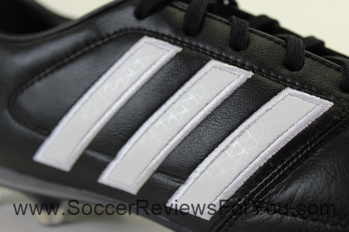 adidas Gloro 16.1 Black (7)