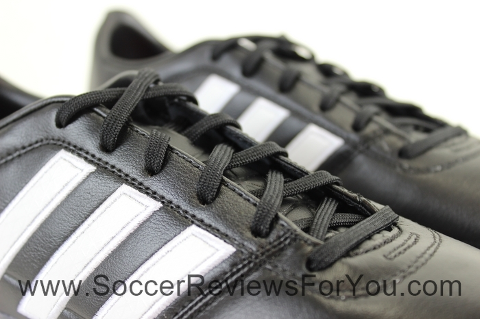 adidas Gloro 16.1 Black (8)