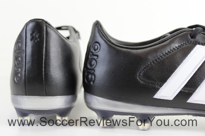adidas Gloro 16.1 Black (9)