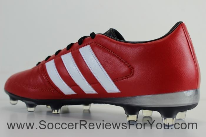 adidas Gloro 16.1 Red (12)