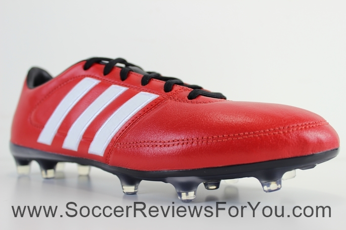 adidas Gloro 16.1 Red (13)