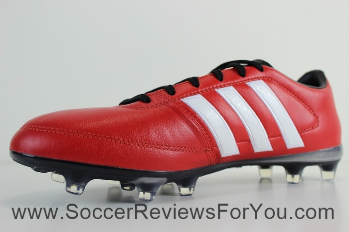 adidas Gloro 16.1 Red (14)