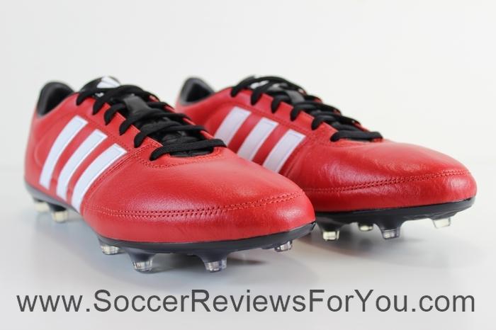 adidas Gloro 16.1 Red (2)