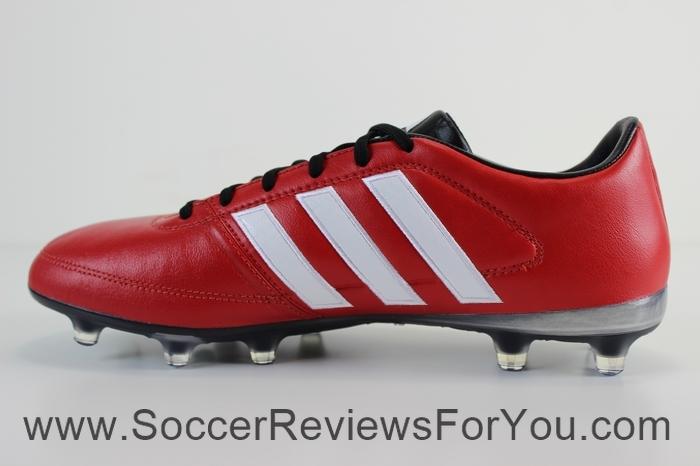 adidas Gloro 16.1 Red (4)