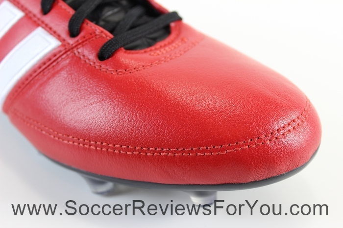 adidas Gloro 16.1 Red (5)