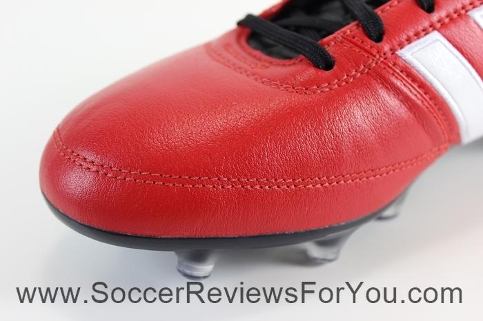 adidas Gloro 16.1 Red (6)