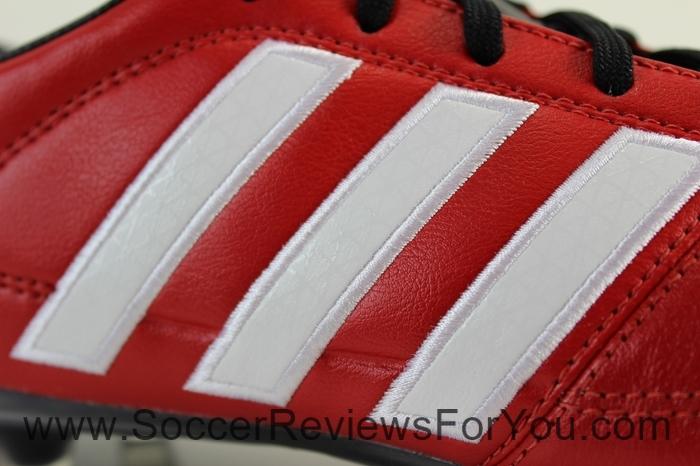 adidas Gloro 16.1 Red (7)