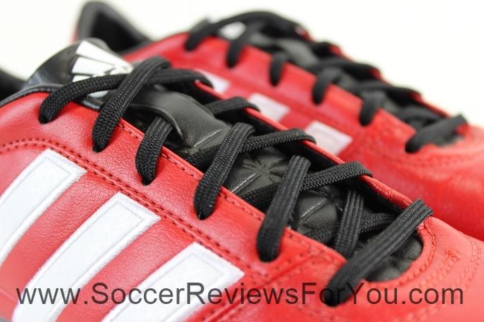 adidas Gloro 16.1 Red (8)