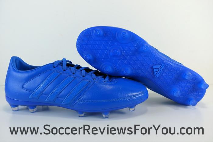 adidas Gloro 16.1 Shock Blue (1)