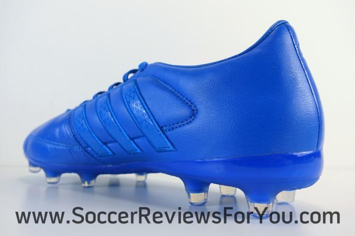 adidas Gloro 16.1 Shock Blue (10)