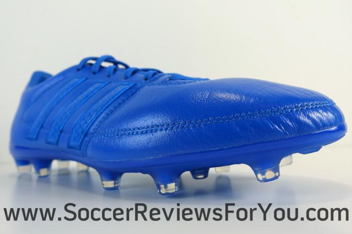 adidas Gloro 16.1 Shock Blue (11)