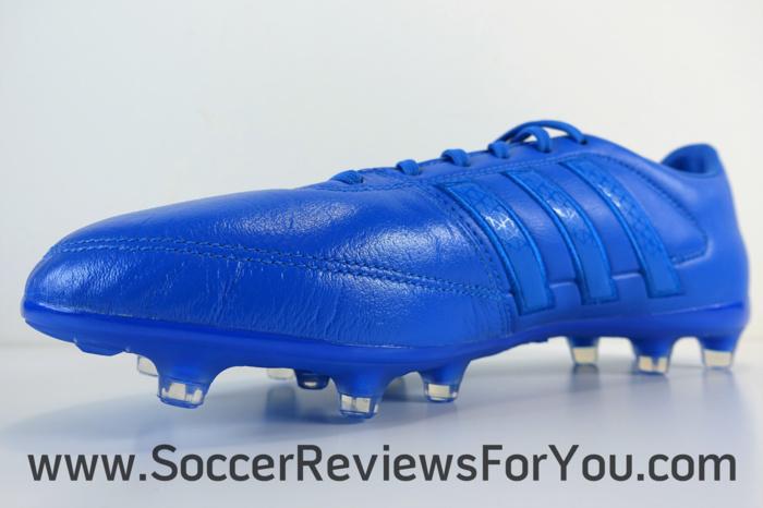 adidas Gloro 16.1 Shock Blue (12)
