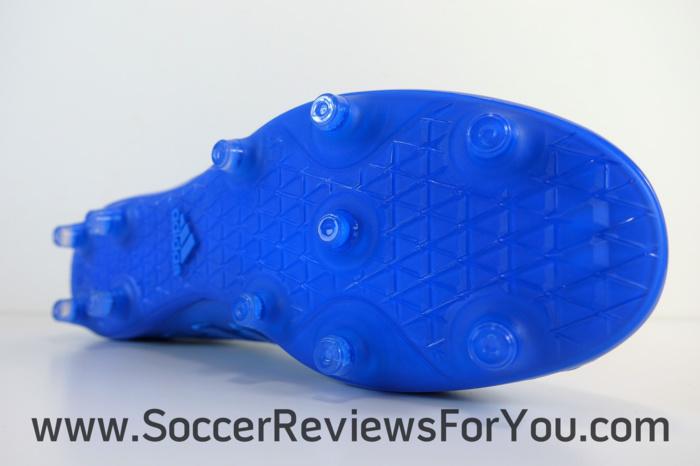 adidas Gloro 16.1 Shock Blue (13)