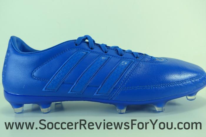 adidas Gloro 16.1 Shock Blue (3)