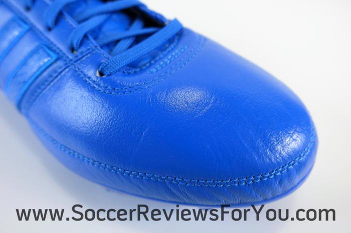 adidas Gloro 16.1 Shock Blue (5)