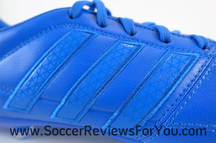 adidas Gloro 16.1 Shock Blue (6)