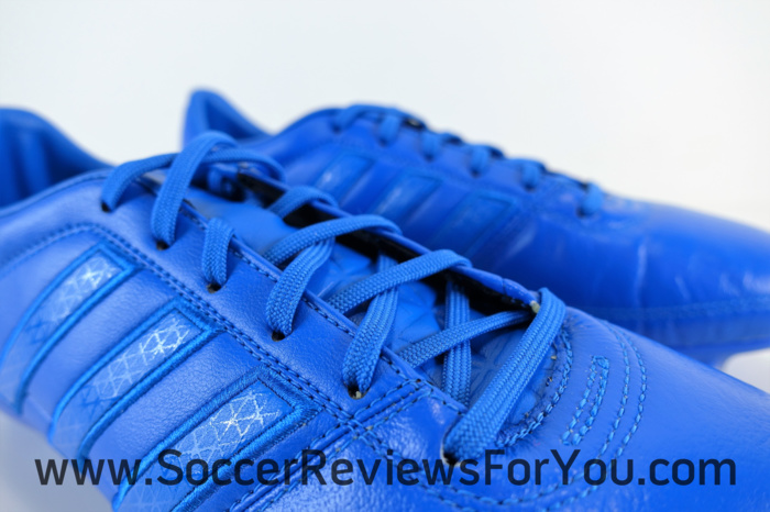 adidas Gloro 16.1 Shock Blue (7)