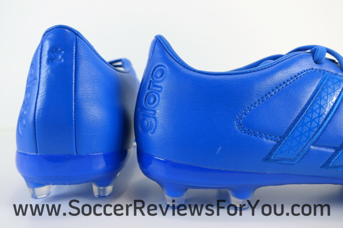 adidas Gloro 16.1 Shock Blue (8)